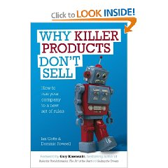 killer products cover.jpg