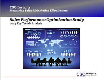CSO_key_trends_cover