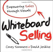whiteboardselling cover