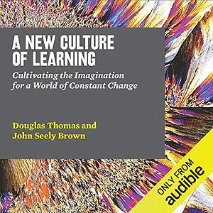new culture cover
