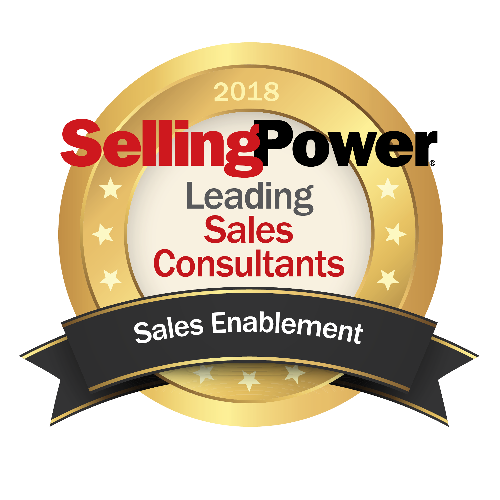 Leading Sales Consultants 2018 enable[1]