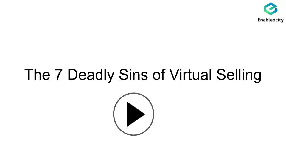 7 deadly sins cover