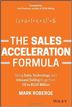 sales_acceleration_formula